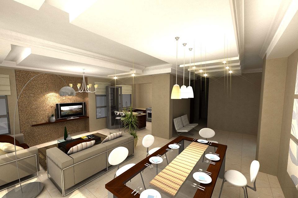 Knight court insite architects interior designers for Insite landscape architects